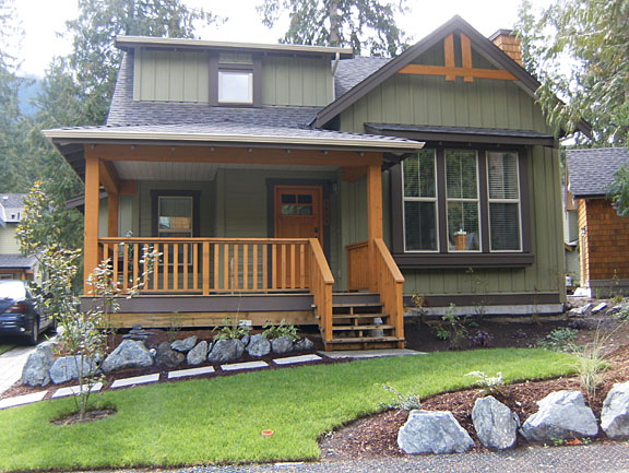 Specials on cultus lake cottages rentals and vacation home for Cabins at cultus lake